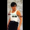Ni Shi Wo De Meng/Andy Lau