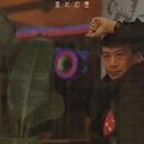 Ai De Huan Xiang (Hua Xing 40 Fu Ke Ji Lie)/Roman Tam
