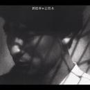 Wang Qing Shui/Andy Lau