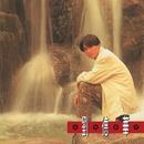 Yi Sheng Yi Ci/Andy Lau