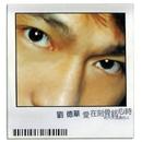 Ai Zai Ke Gu Ming Xin Shi/Andy Lau, Anita Mui