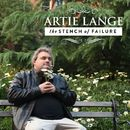 The Stench of Failure/Artie Lange