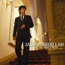 Tak Hilang Cinta/Jamal Abdillah