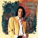 Samrah (Remastered)/Jamal Abdillah