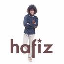 Hafiz/Hafiz