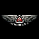 AirBorne/AirBorne
