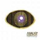 Mata Hati Telinga/Maliq & d'Essentials