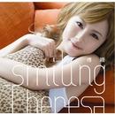 Smiling/Theresa Fu