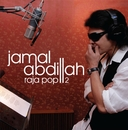 Raja Pop 2/Jamal Abdillah