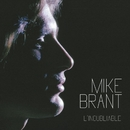 L'inoubliable/Mike Brant