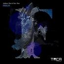 Feelin/Anthony Ross & Dave Rose