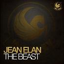 The Beast/Jean Elan