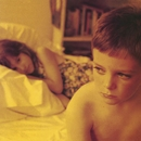 Gentlemen (Remastered)/The Afghan Whigs