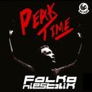 Peaktime/Falko Niestolik