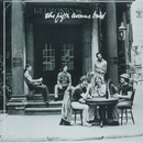 The Fifth Avenue Band/The Fifth Avenue Band