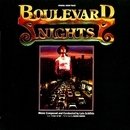 Boulevard Nights (Original Motion Picture Soundtrack)/Lalo Schifrin