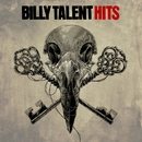 Hits/Billy Talent
