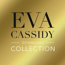Download Collection/Eva Cassidy