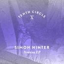 Nomina EP/Simon Hinter