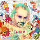 Amo/Miguel Bose