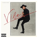 Vibes/Theophilus London