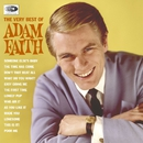 The Very Best Of.../Adam Faith