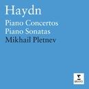 Haydn: Piano Sonatas - Piano Concertos/Mikhail Pletnev/Die Deutsche Kammerphilharmonie Bremen