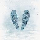 Ink (Live At Le Casino De Paris, Paris)/Coldplay