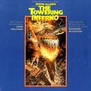 The Towering Inferno (Original Motion Picture Soundtrack)/John Williams