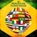 United/Prince Kay One