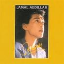 Sendiri/Jamal Abdillah