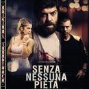O.S.T. Senza nessuna pietà/Luca Novelli