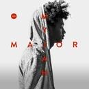 Cry/Major Myjah