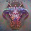 Bestiary (Bonus Track Version)/Hail Mary Mallon