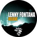 Believe/Lenny Fontana