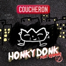 Honky Donk (feat. RebMoe)/Coucheron