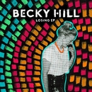Losing EP/Becky Hill