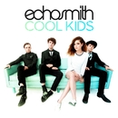 Cool Kids/Echosmith
