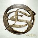 Dayshell/Dayshell