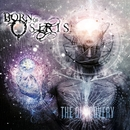 The Discovery/Born Of Osiris