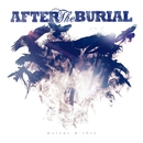Wolves Within/After The Burial