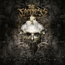 Autotheism/The Faceless