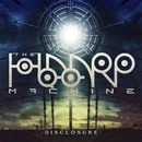 Disclosure/The HAARP Machine