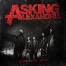 Life Gone Wild EP/Asking Alexandria