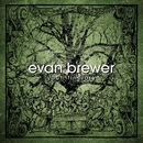 Your Itinerary/Evan Brewer