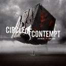 Entwine The Threads/Circle of Contempt