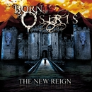 The New Reign/Born Of Osiris