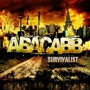 Survivalist/Abacabb