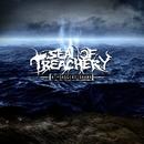 At Daggers Drawn/Sea Of Treachery