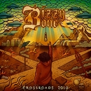 Crossroads: 2010/Bizzy Bone